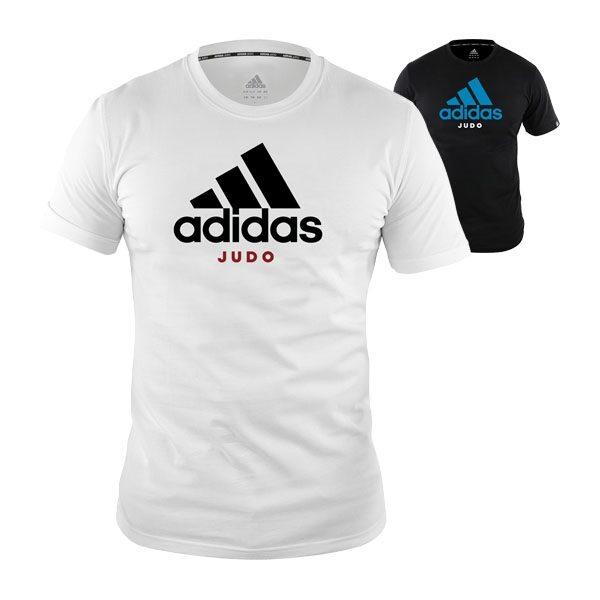 judo-majica-s-kratkimi-rokavi-adidas-atj2