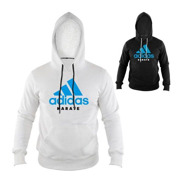 karate-hoodi-adidas-atk1