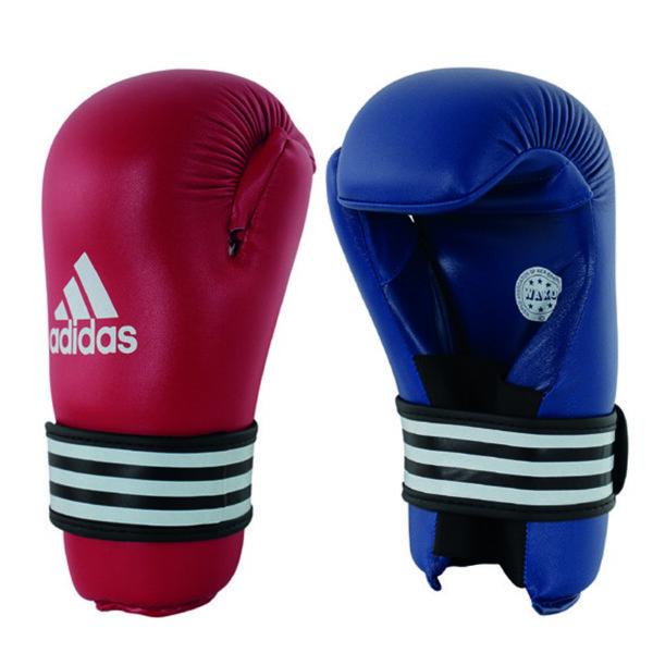 point-fight-rokavice-adidas-aw760