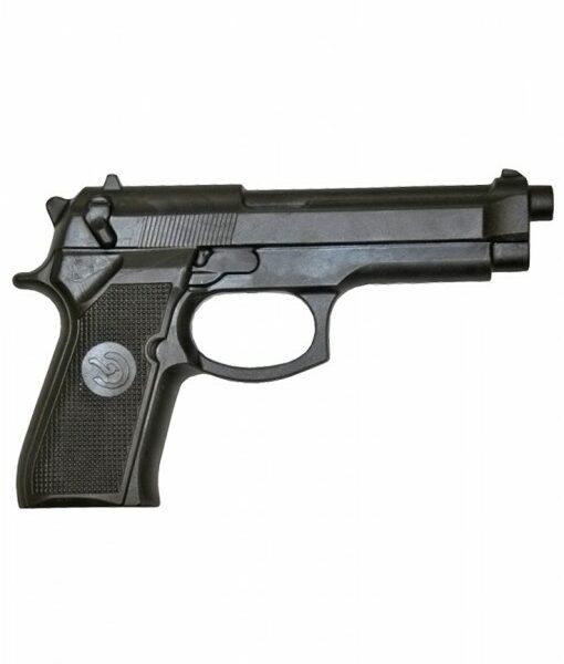 gumijasta-pistola-dax-wa019