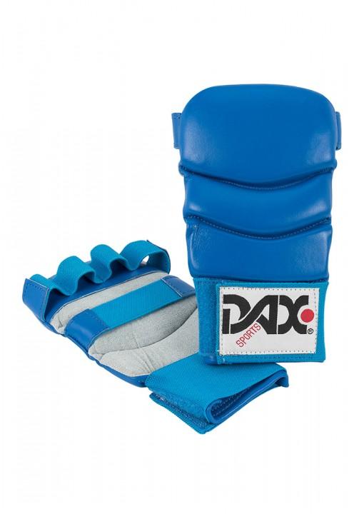 dfs-jujitsu-rokavice-modre-dfs