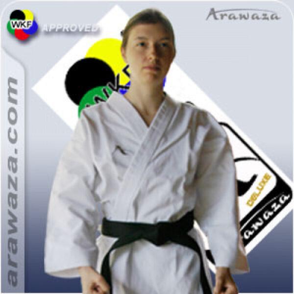 karate-kimono-kata-deluxe-arawaza-r608