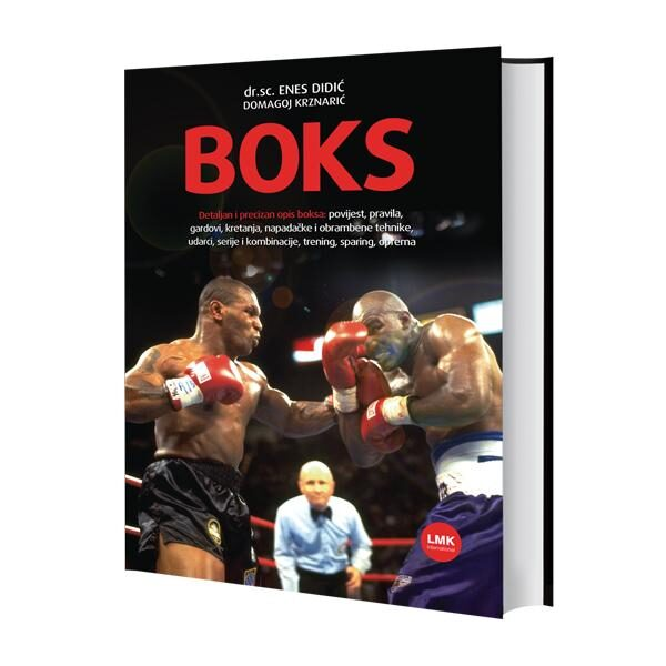 knjiga-o-boksu
