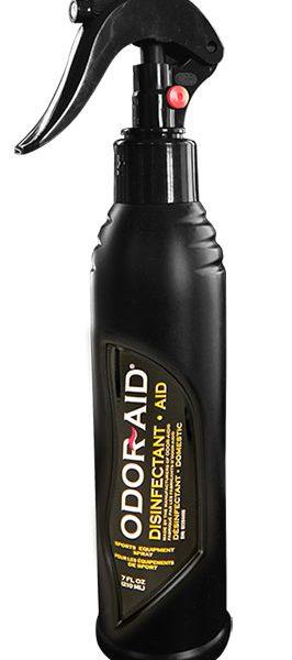 od210ml-odor-Aid-sprej-od210ml