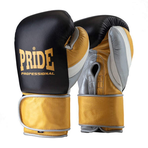pp05-pro-training-boxing-gloves-p05-pride-pp05