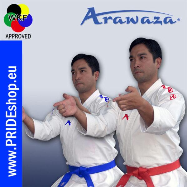 karate-kata-amber-evolution-premiere-league-arawaza-r606