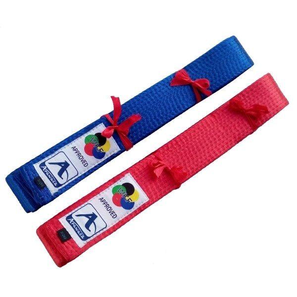 karate-pas-wkf-kata-arawaza