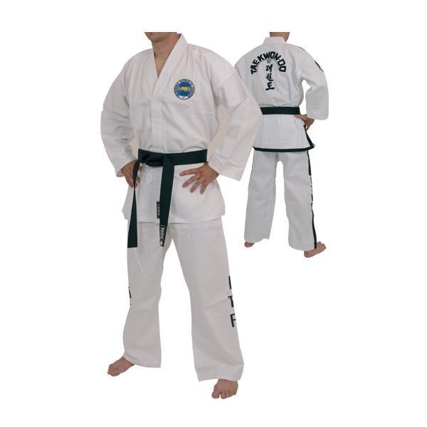taekwondo-dobok-pride-2016