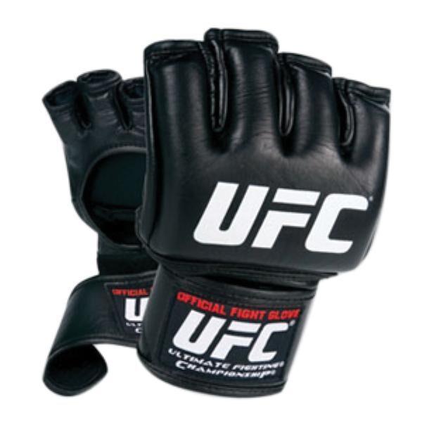 ufc-rokavice-u400