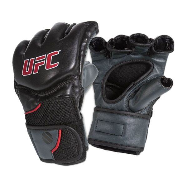 competition-rokavice-ufc-u405