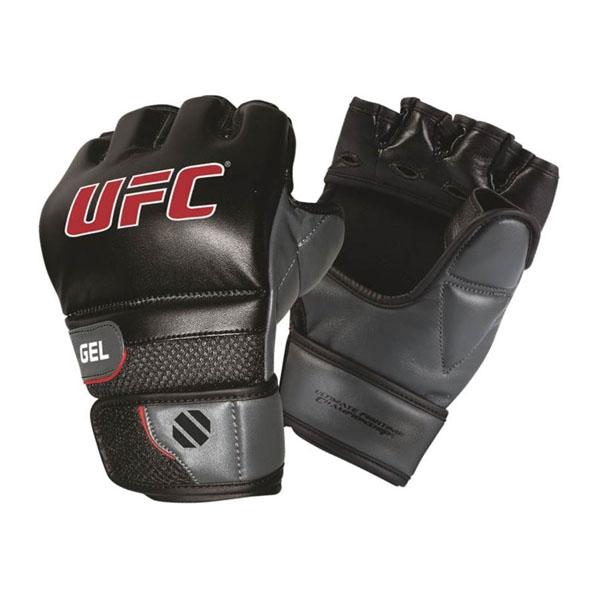 mma-rokavice-z-gelom-ufc-u407