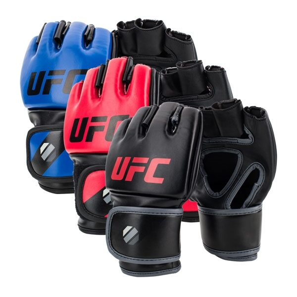 u408-MMA-rokavice-contender-ufc-u408