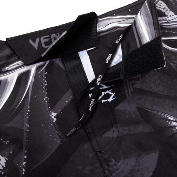 v02983-108-venum-mma-hlace-v02983