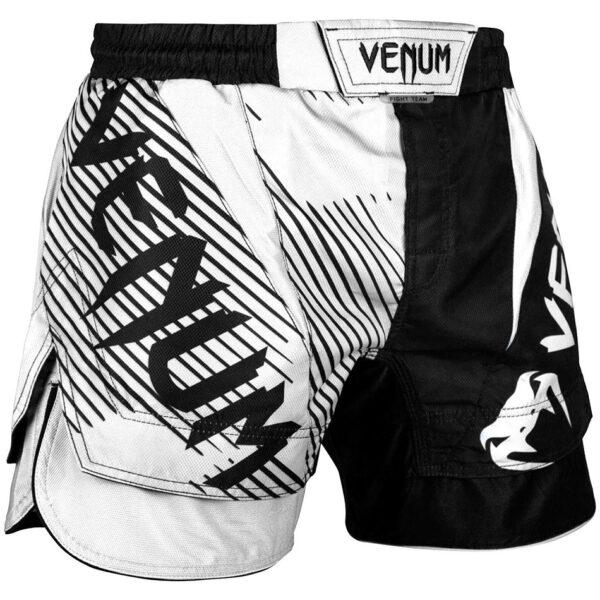 v03615-venum-mma-fightshorts-nogi-v03593