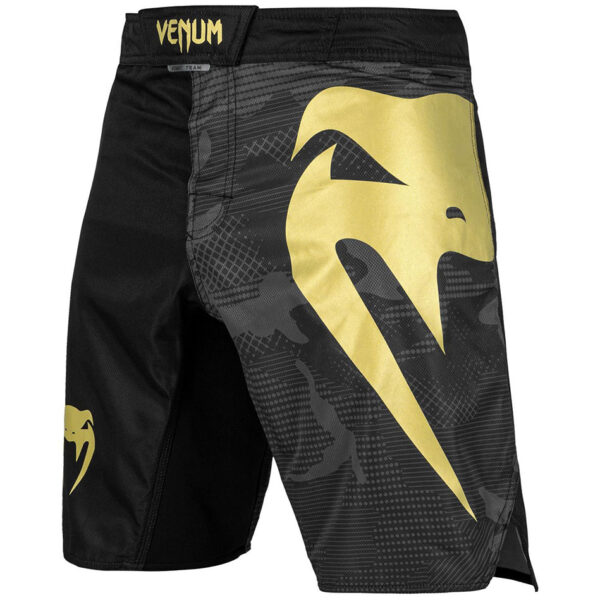 v03615-venum-mma-fightshorts-light-v02983-light