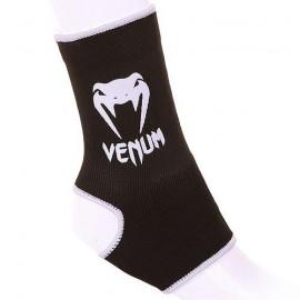 steznik-za-glezenj-venum-black-v0173