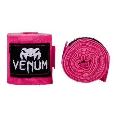 bandaze-venum-v0429
