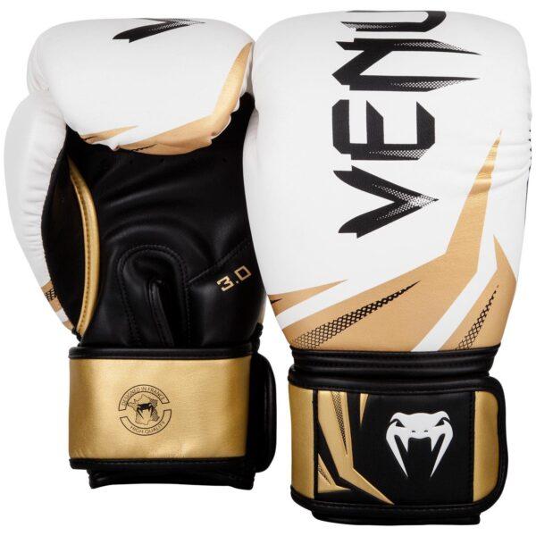 venum-boks-rokavice-challenger-v03525-520