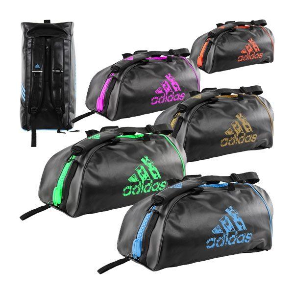 combat-trening-torba-nahrbtnik-adidas-a675