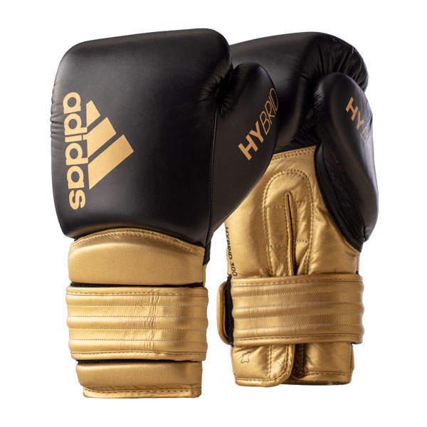 boks-rokavice-hybrid-300-adidas