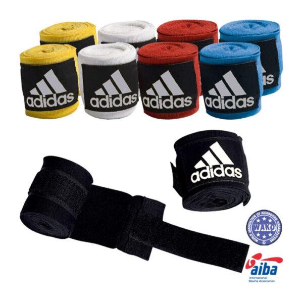 bandaze-adidas-a742