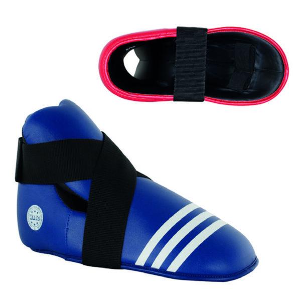 scitniki-za-stopala-adidas-aw765