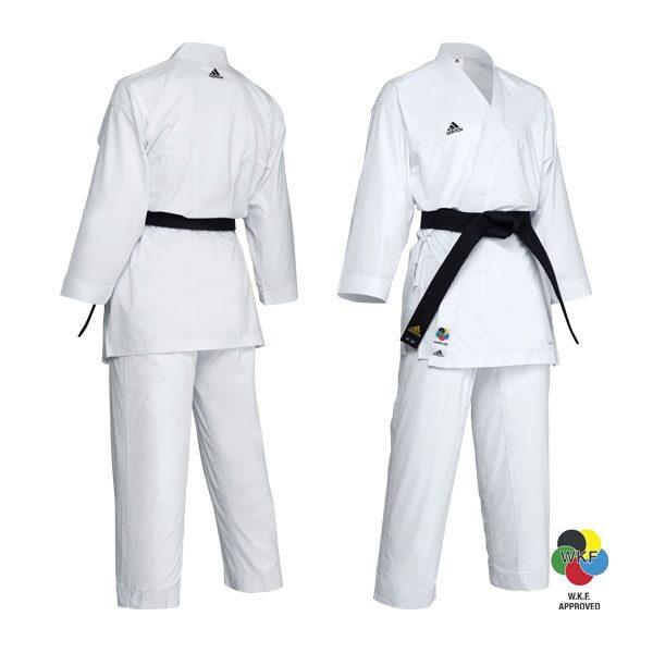 adilight-karate-kimona-adida-a532