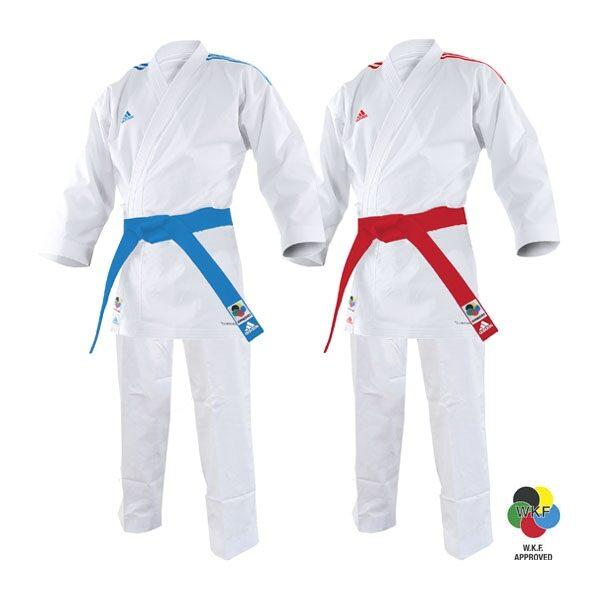 adilight-premier-karate-kimona-adidas-a5323