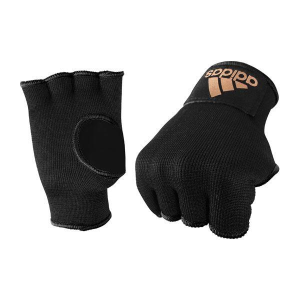 bandazne-rokavice-adidas-1363508489-htm-a743