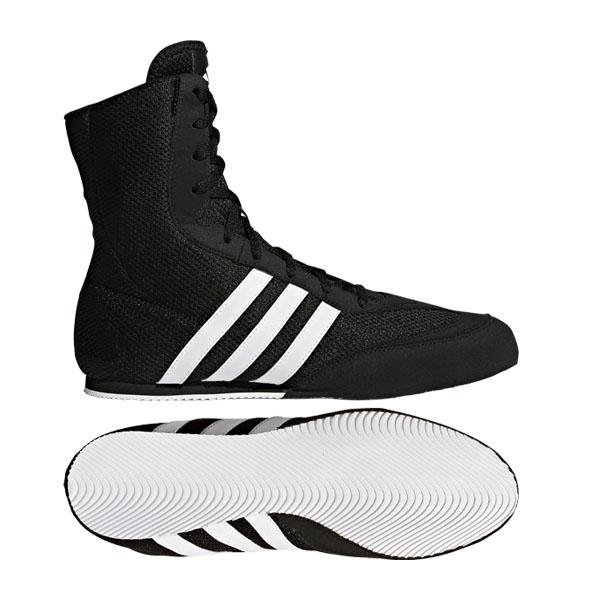 boks-copati-box-hog-2-adidas-a105