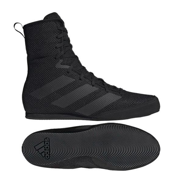 boks-copati-box-hog-3-adidas-a103