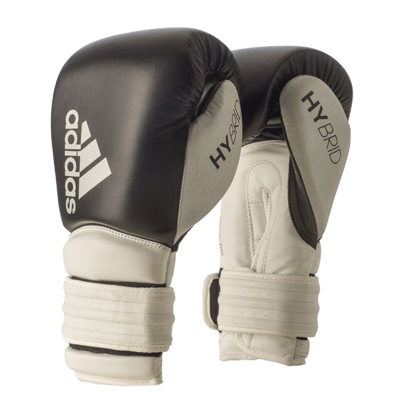 boks-rokavice-hybrid300-adidas-a7293
