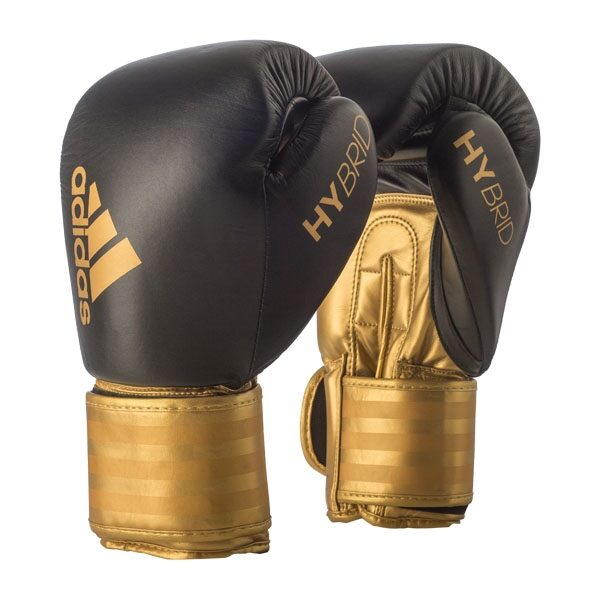 boxing-gloves-hybrid-200-adidas-a7292
