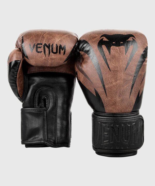 boks-rokavice-impact-venum-v03284-124