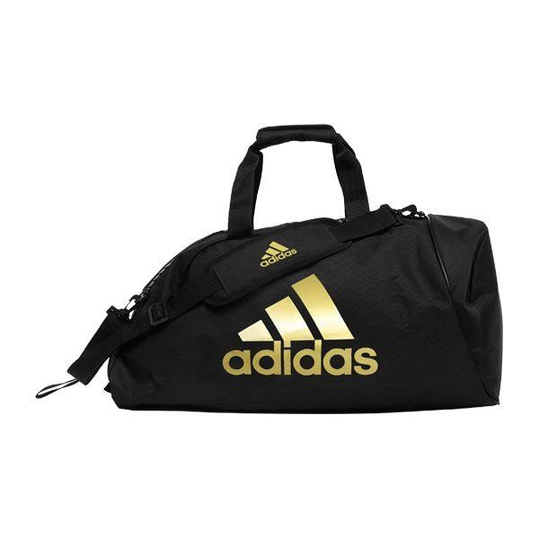combat-trening-torba-nahrbtnik-3-v-1-adidas-a691