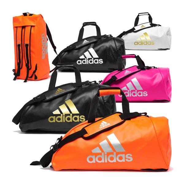 combat-trening-torba-nahrbtnik-3-v-1-crna-bela-adidas-a695