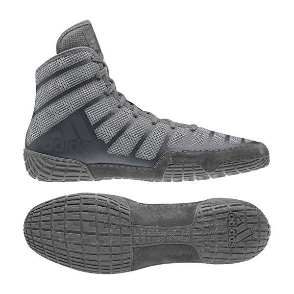 copati-varner-2-adidas-a159