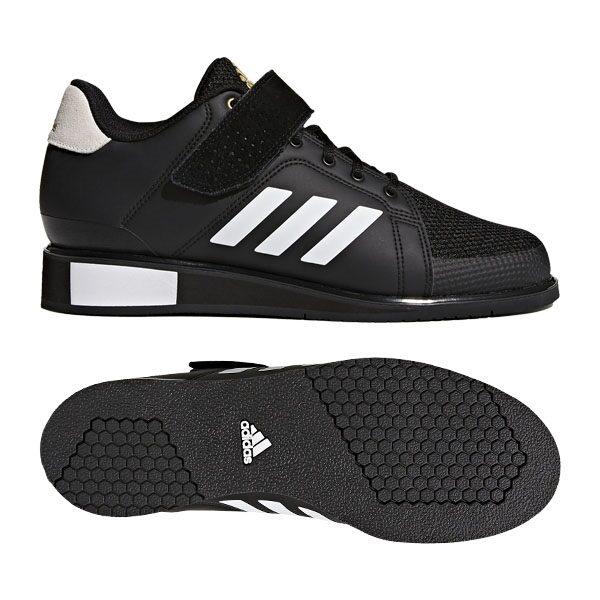 copati-za-dvigovanje-utezi-power-prfect-3-adidas-a167