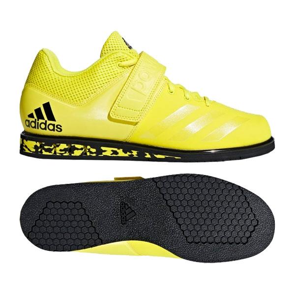 copati-za-dvigovanje-utezi-powerlift-3-1-adidas-a168