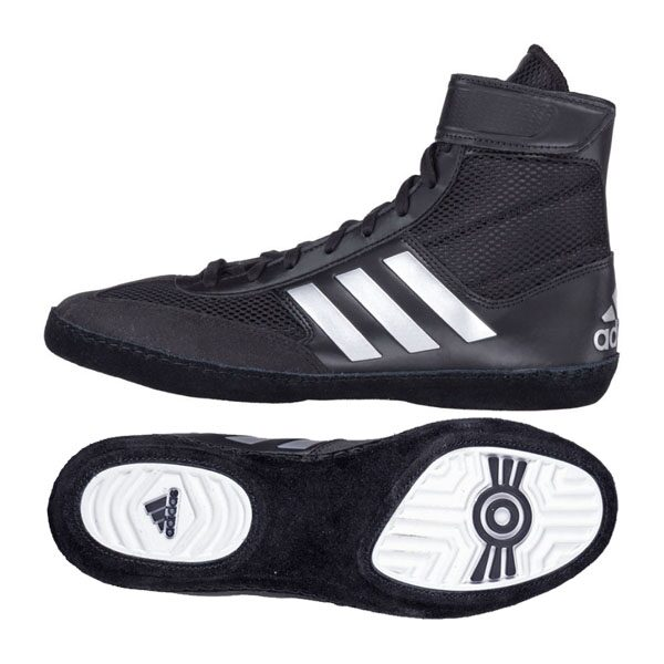 copati-za-rokoborbo-combat-speed-v-addidas-a145