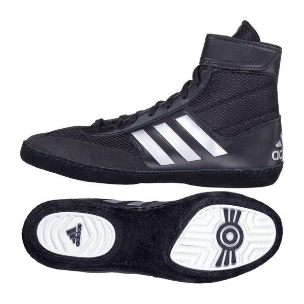 copati-za-rokoborbo-combat-speed-v-addidas-a145