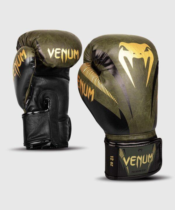 boks-rokavice-impact-venum-v03284-230