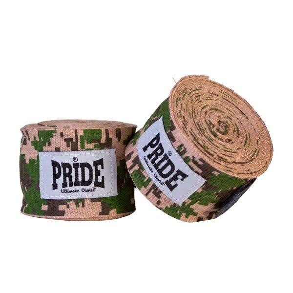 elasticne-bandaze-pride-5102