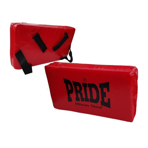 fokus-taekwondo-pride-3217