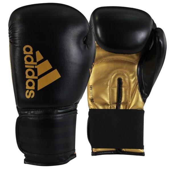boks-rokavice-hybrid-50-adidas-a7290