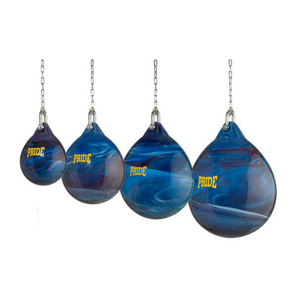 hydropro-tm-vodna-boks-vreca-oceanblood-pride-1234-oceanblood