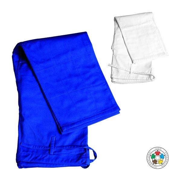 ijf-judo-hlace-modre-adidas-a5490