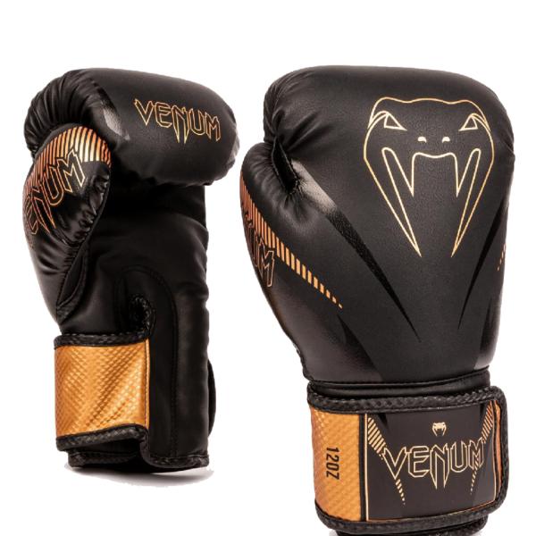 boks-rokavice-impact-venum-v03284-137