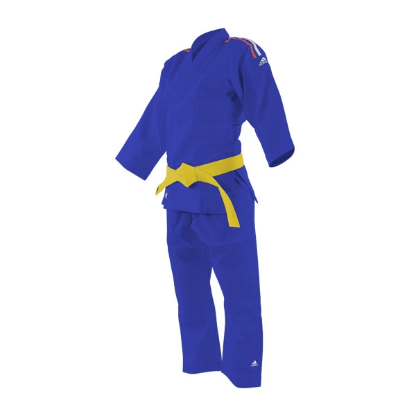 judo-kimona-modra-cj250-adidas-a545c