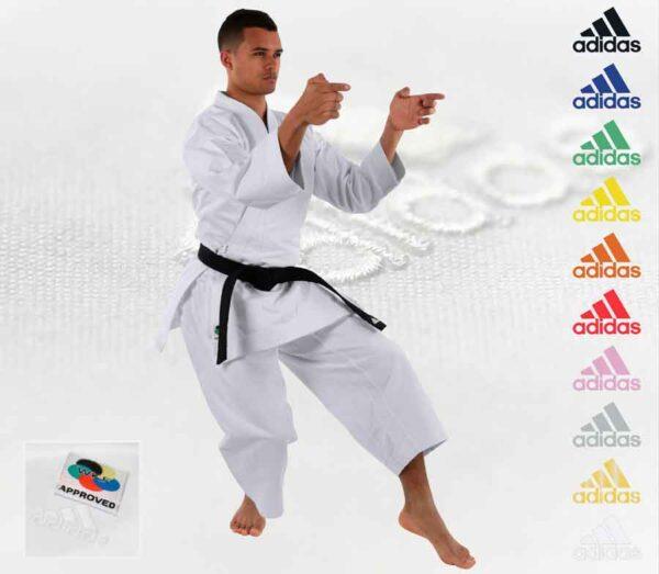 karate-kata-kimono-yawara-adidas-a527